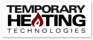 Temporary Heating Technologies